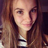 Anna Šleierová