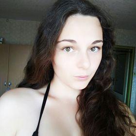 Hanka Sallerová