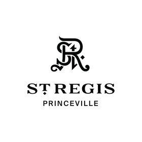 St. Regis Princeville