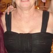 Beth Caruzzo
