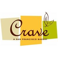 Crave Bakery Gluten Free