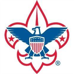 Montana Council, Boy Scouts of America