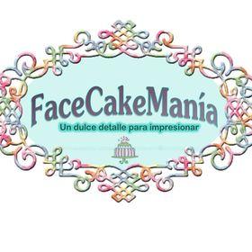 FaceCakeManía