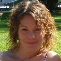 Jessica Soergel