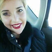 Sara Zegna Baruffa (sarazegnab) on Pinterest ae39f0386ba