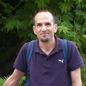 Xenophon Alexopoulos