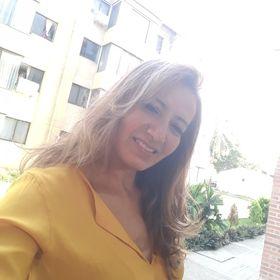 Äna Milĕ Montes