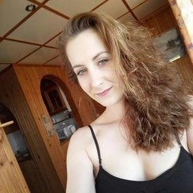 Dránovics Anita