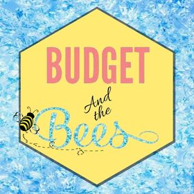 Budget and the Bees