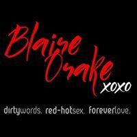Blaire Drake