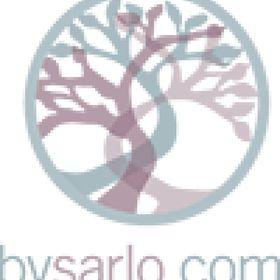BySarlo.com