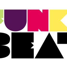 FunkiBeat