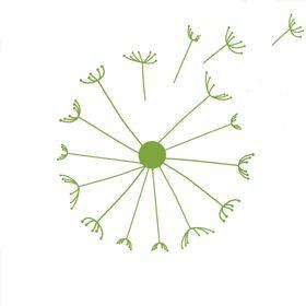 Mindfulnessguiden | Nyheder, anmeldelser, interviews, guides og gode råd om mindfulness