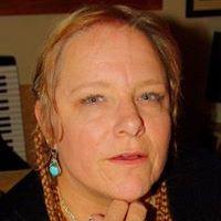Nancy Rice