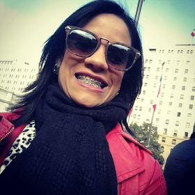 Claudinha Lima