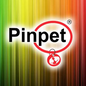 Pinpet Products
