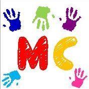 MC En Maternelle