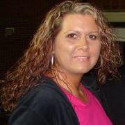 Cheryl Sawyers