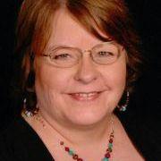 Deborah Hutto Bateman