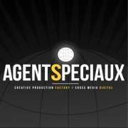 Les Agentspeciaux