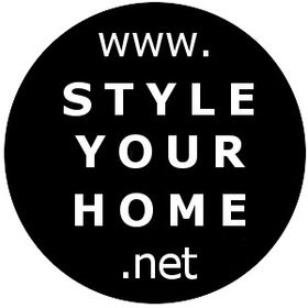 www.Style-Your-Home.net