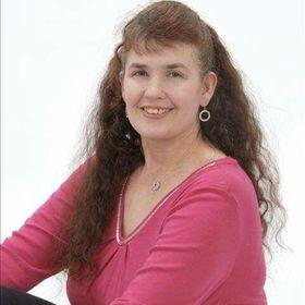 Teresa Beadle 4