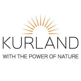 Kurland Spa