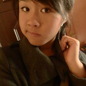 Leni Nguyen