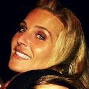 Justine Wheeler