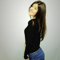Georgianna Ricea