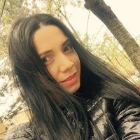 Daniela Neagoe