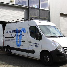 Franck van Vliet Badkamers Woerden (loodgieters0316) on Pinterest