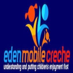 Eden Mobile Creche