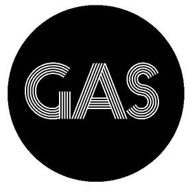 Gas Gallery