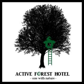 Active Forest Hotel