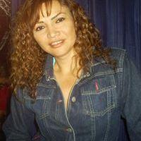 Yalile Gomez Alfonso