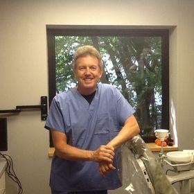 Runne Family Dental Care