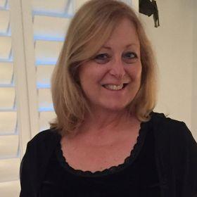Barbara Redican