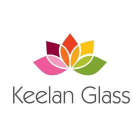 Keelan Glass