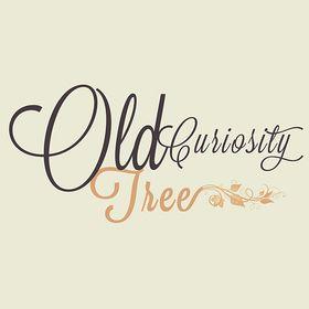 Old Curiosity Tree