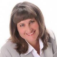 Kathy Rauschenbach