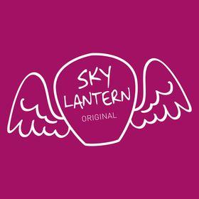 SkyLantern® Original