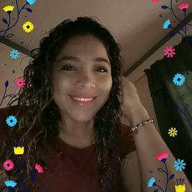 Yolani Forero