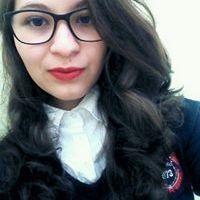 Sabrina Apelian