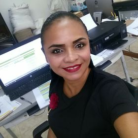 Yacira Ines Piñerez Mercado