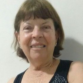 Maura Lúcia
