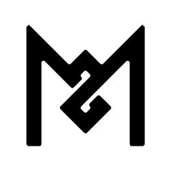 Mzingeli