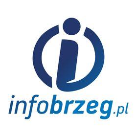 InfoBrzeg.pl