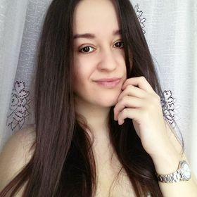 Edina Čorbová