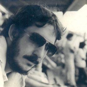 José S. Horn